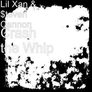 Crash the Whip