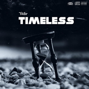 Timeless by Victor