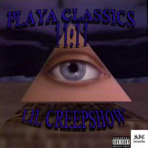 Playa Classics 11:11