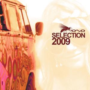 Land of 2 Suns - Original Mix cover art