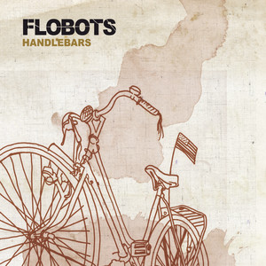 Handlebars (UK Radio Edit)