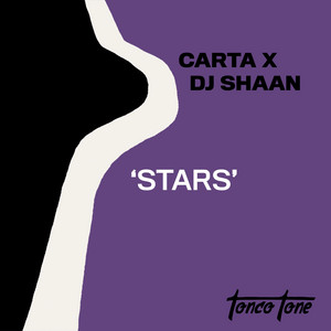 Stars by Carta, DJ Shaan