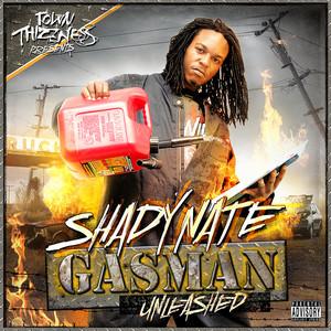 Gasman Unleashed