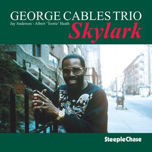 Skylark album