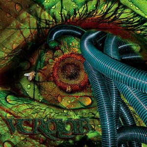 Mecanica Organica album