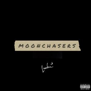 Moonchasers