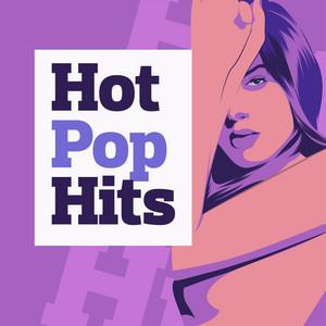 Rita Ora – How To Be Lonely (Studio Acapella)