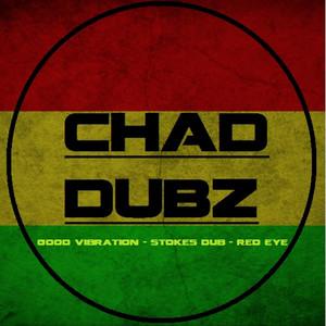 Good Vibration / Stokes Dub / Redeye