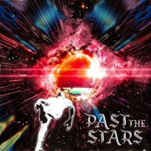Past the Stars