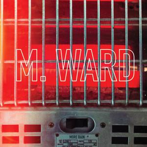 More Rain - M Ward