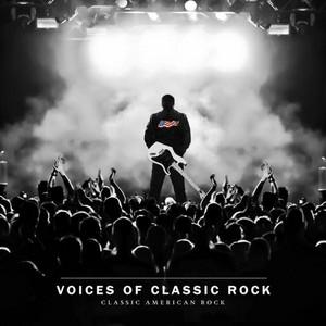 Classic American Rock album