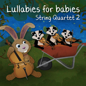 Girls and Boys Come out to Play (Instrumental) by The Nursery Rhymes