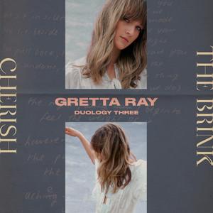 Cherish / The Brink (Duology Three)