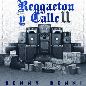 Reggaeton Y Calle 2