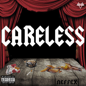 Careless: The Collection