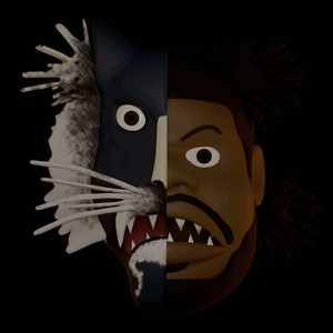 dj blackpower
