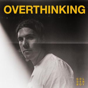Overthinking (Acoustic)