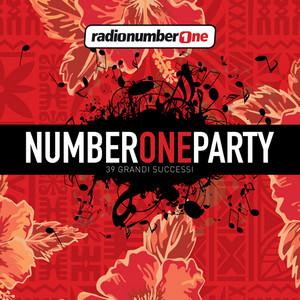 Changes - Tocadisco's Sunny LA Remix by Faul & Wad Ad, PNAU, Tocadisco