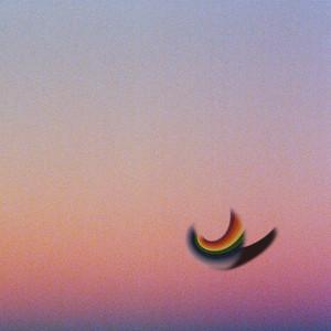 A Color of the Sky (Jefre Cantu-Ledesma Remix)