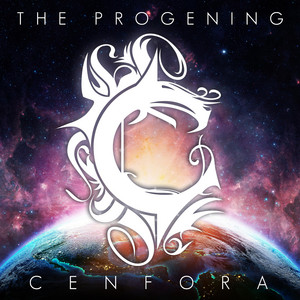 The Progening album
