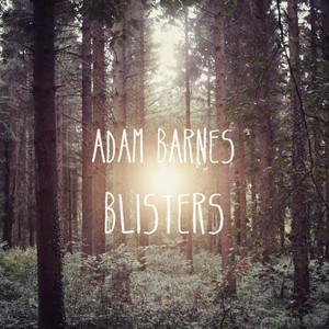 Adam Barnes