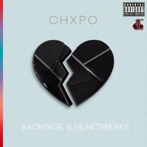 Backpage & Heartbreaks Page 2
