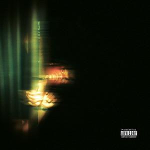 Like Dat (feat. PsychoYP)