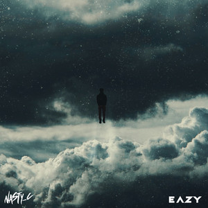 Eazy cover art