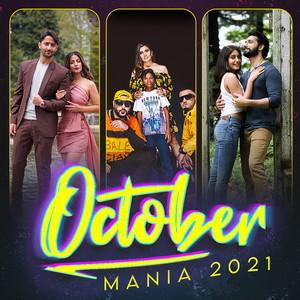 October Mania 2021