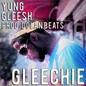 Gleechie