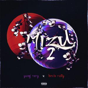 Mizu 2