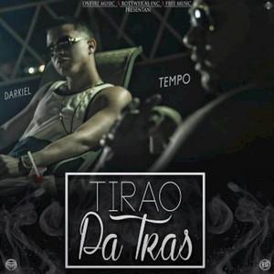 Tirao Pa' Tras