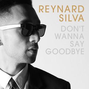 Don't Wanna Say Goodbye