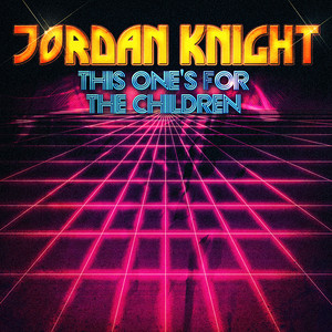 This One's For The Children - EP