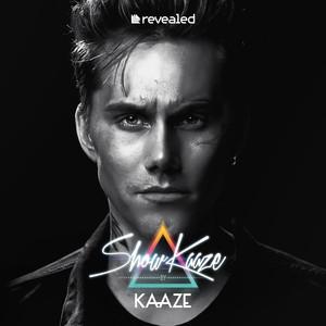 KAAZE Presents ShowKaaze - EP