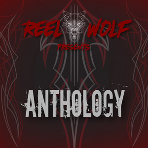 Anthology (feat. Bizarre, Ill Bill, Sean Strange & Mersinary)