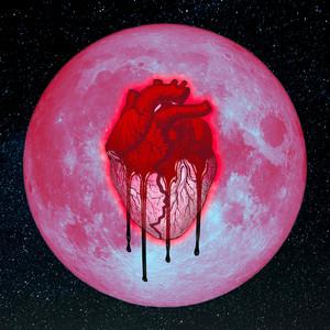 Chris Brown Ft Usher – Gucci Man Party (Studio Acapella)