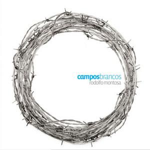 Campos Brancos album