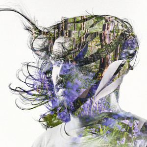 The Art Of Living by Bibio