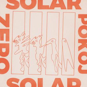 Vantablack by Solar, Szpaku