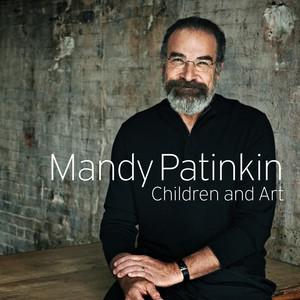 Children and Art