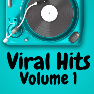 Viral Hits Volume 1 album