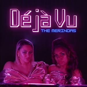 Déjà Vu (Radio Edit)