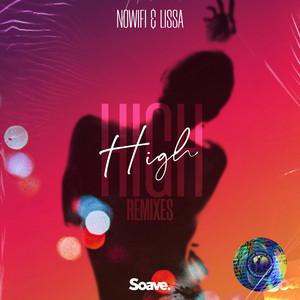 High (Remixes)
