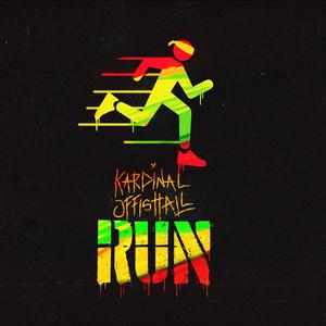 RUN by Kardinal Offishall
