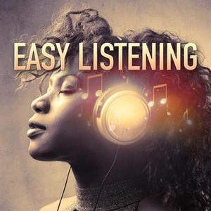 Easy Listening - Antonio Carlos Jobim