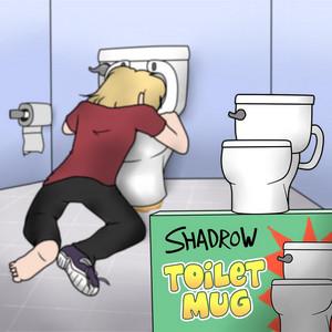 Toilet Mug album