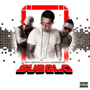 Subelo (Remix)
