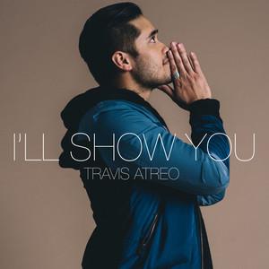 I'll Show You