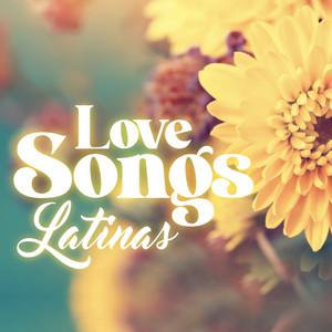 Love Songs Latinas
